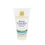 115-mineral-peeling-mask-enriched-with-aloe-vera-300x300
