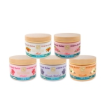 Aromatic Body Butter